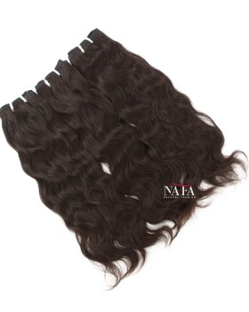 brazilian-natural-wave-hair-bundles
