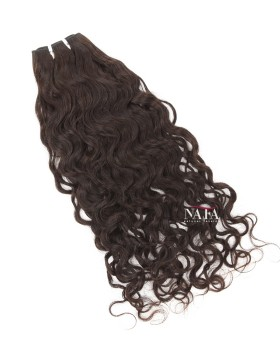 All Length Brazilian Afro Curly Hair Weave