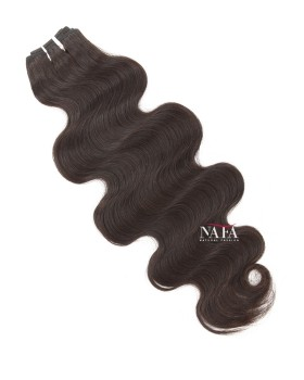 Cheap Body Wave Human Hair Bundles