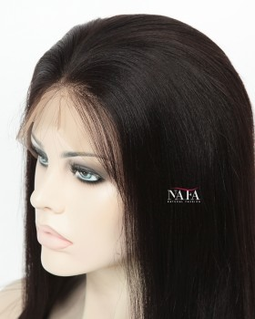 360-brazilian-lightweight-wigs-for-african-american-yaki-straight-360-wig
