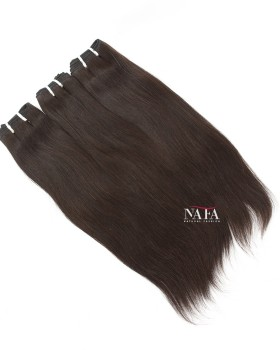 virgin-italian-straight-black-hair