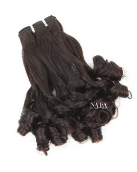 nigerian-natural-hair-weaving-styles-curly-tip-hair-new-hairstyle-2019-female