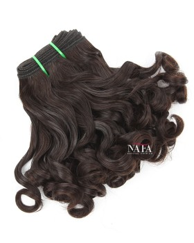 Cute Hairstyles With Weave Weavon Styles Wummi Curl Short Weaves