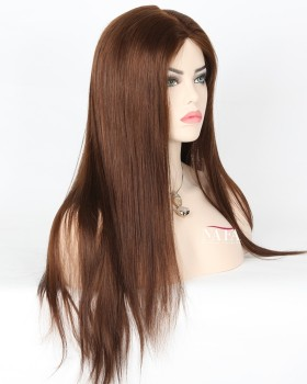best-glueless-full-lace-wig-medium-brown-colour-4-wig