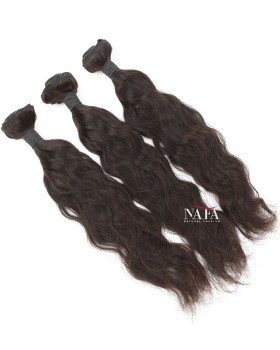 pure-raw-cambodian-hair-bundles