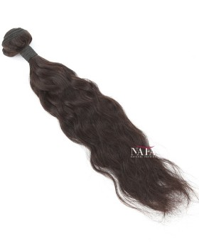Nafawigs Cambodian Hair Bundles Cambodian Wavy Hair Natural Color