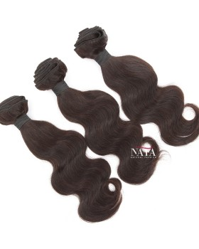 Short Black Body Wave Hair Hairstyles  Cambodian Virgin Hair 3 Bundles