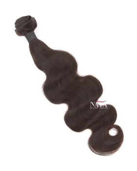 Cambodian Virgin Body Wave Human Hair Bundles
