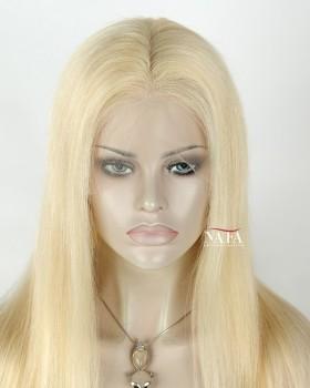 long-blonde-human-hair-wig-613-hd-full-lace-wig-human-hair
