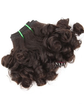 short-curly-weave-bundle-styles-latest-hair-weaves-new-you-hair