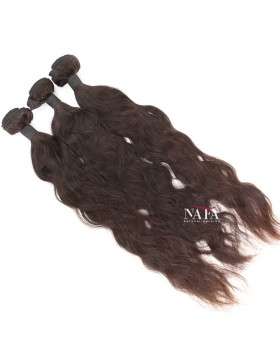 virgin-hair-cambodian-straight-hair-bundles
