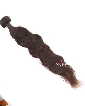 pure-cambodian-wavy-hair-bundles