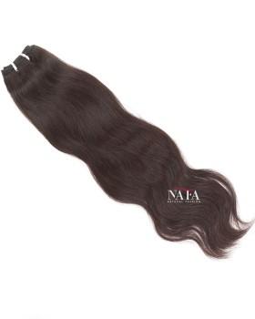 Traditional Chinese Long Hair Asian Girl Hair