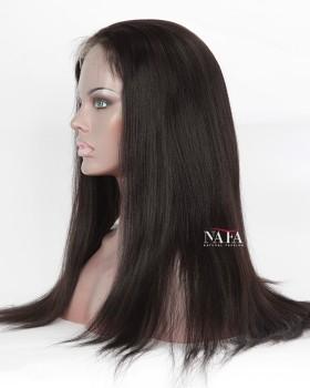 20-inch-yaki-straight-wig-length-yaki-human-hair-wig