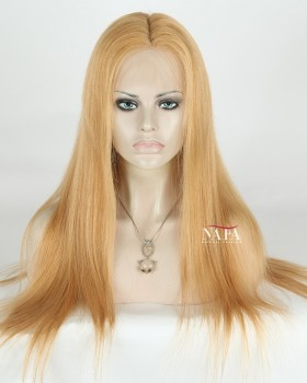 20-inch-straight-honey-blonde-lace-front-human-hair-wig