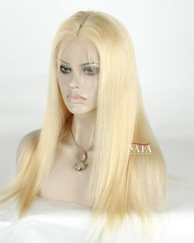 18-inch-straight-blonde-wig-real-hair-613-blonde-full-lace-wig