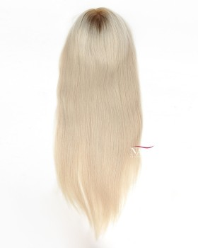 ombre-real-hair-silk-base-topper-7x8-open-weft