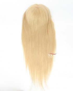 blonde-real-human-hair-toppers-for-women