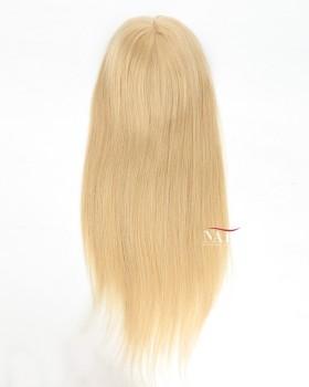 best-blonde-human-hair-crown-topper