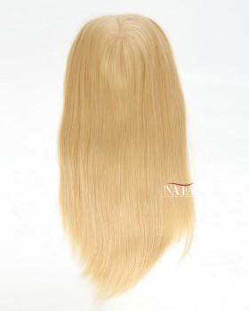 16-inch-clip-on-hair-topper-hair-piece