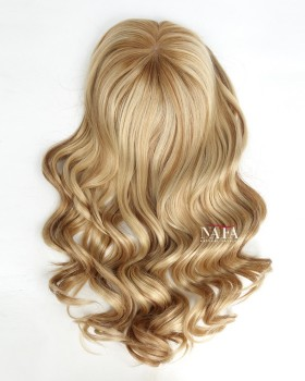 18-inch-8x8-lace-closure-with-silk-curly-hair-crown-topper