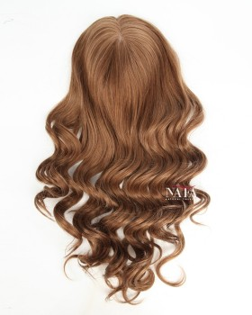 18-inch-long-curly-womens-hair-pieces