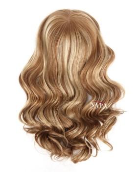 hiddent-crown-hair-topper-8x8-lace-closure-for-short-hair