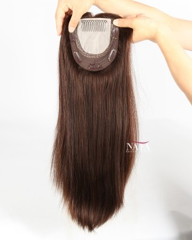 best-silk-hair-toppers-2021-5x5-hd-lace-closure