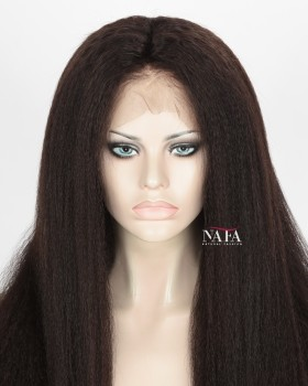 Best Affordable 360 Human Hair Lace Wigs  For Black Women