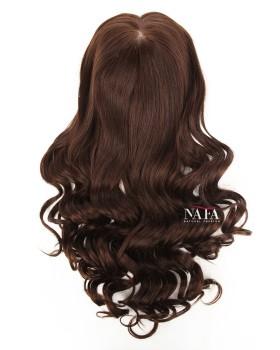 best-silk-top-base-human-hair-topper-for-women-2021