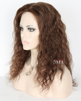 natural-curly-wigs-human-hair