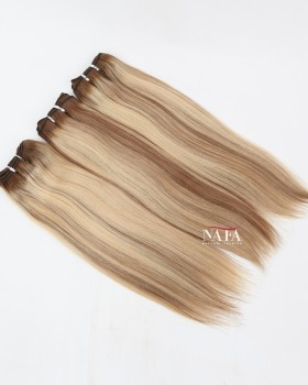 ladies-fashion-ombre-human-hair-bundles