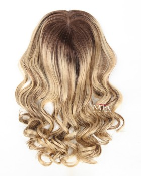 curly-hair-topper-for-thinning-crown-clip-in-hidden-crown-hair-topper