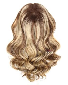 low-density-human-hair-hidden-crown-topper-8x8-closure