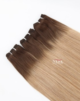 ombre-weave-medium-length-ombre-hair-18-inch-weave-straight