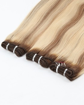 ombre-long-hair-extensions-blonde-ombre-weave-long-hair