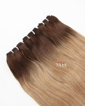 ombre-long-hair-brown-to-honey-blonde-weave-with-dark-roots