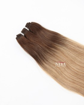 online-fashion-blonde-ombre-long-hair-blonde-weave-with-dark-roots