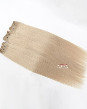 14-to-24-inch-natural-platinum-white-hair-malaysian-virgin-3-bundles