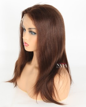 yaki-human-hair-wig-color-4-wig