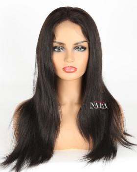 yaki-human-hair-wig-for-large-size-head-wigs