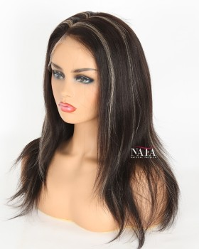light-yaki-hair-full-lace-wig-1b-with-27-highlights