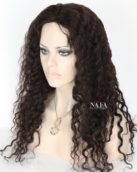 glueless-full-lace-wigs-long-curly-human-hair-wigs