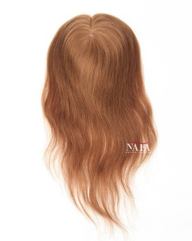 lightweight-female-human-hair-wig-toppers-for-thinning-hair-women