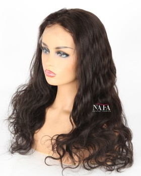 20-inch-cheap-body-wave-lace-wig