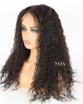 spanish-curl-wave-full-lace-wig-large-head-wigs