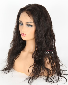 long-loose-wavy-human-hair-wigs
