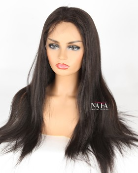 yaki-straight-full-lace-wigs-human-hair-large-head-wigs