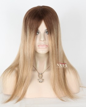 blonde-ombre-human-hair-wig-transparent-full-lace-human-hair-wig