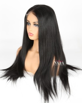 yaki-wig-large-cap-size-real-hair-wigs-african-american
